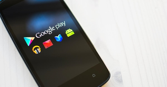 Tech: Change is coming in the Play Store, but all android devices can be happy with that