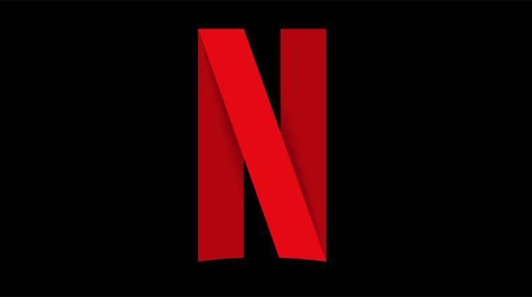 A Netflix beszáll a gamingbe? bevezetőkép
