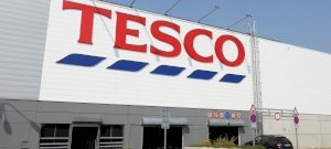 Tesco is causing immense joy to tens of thousands of Hungarians with an unexpected act - here are the details!