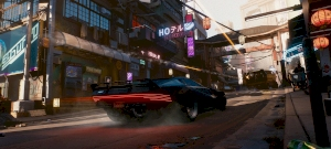Cyberpunk 2077 will be an incredibly good game