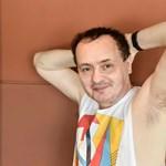 Miklos Gala: Karinthe's ring was pulled for no reason