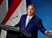 In the absence of a better idea, Orbán is emigrating, but this is no longer a political trump card