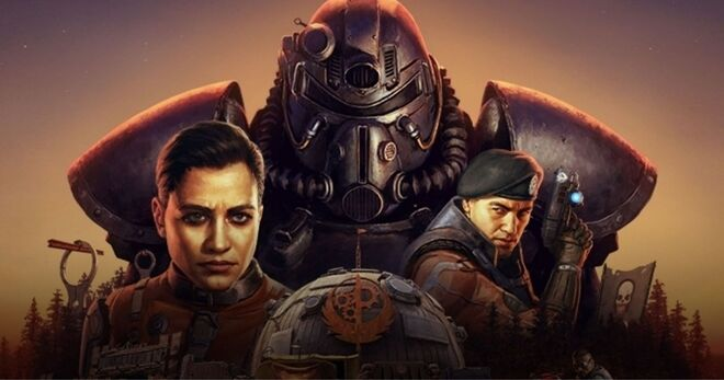 Fallout 76 – Heading to Pittsburgh next year!