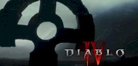 Diablo 4 announced with great progress