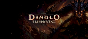 They really hate the new Diablo