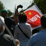 Lex Fudan Voted: A Green Way to Prepare for Investing