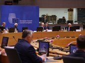 Orban was offered Brexit by his colleagues at the EU summit