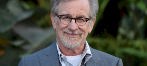 Steven Spielberg makes a series of one of Stephen King's most memorable books