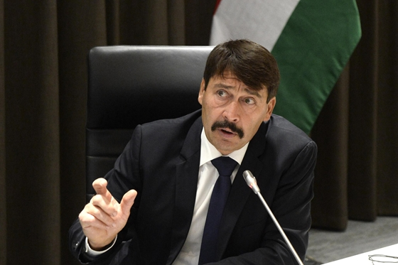 Economy: Janos Ader repealed the Housing Act