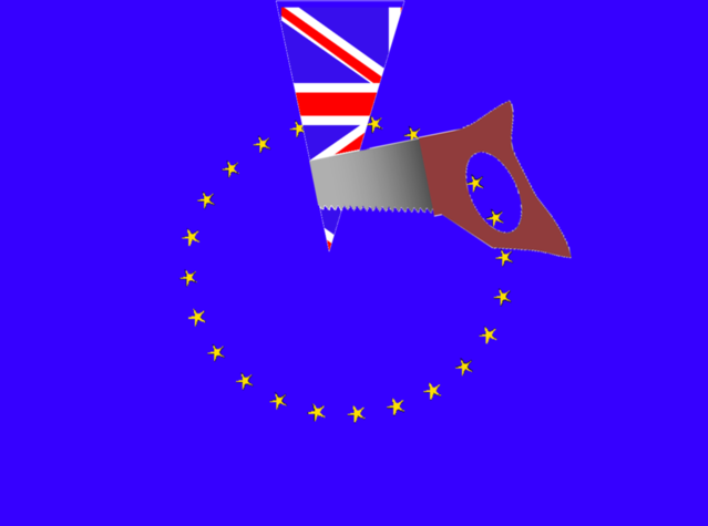 Focus on Brexit: The UK-EU tax relationship in light of the new agreement
