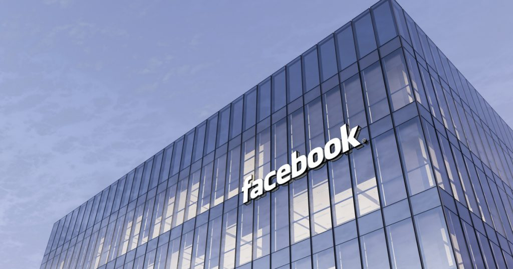 Index - Abroad - Happy Facebook, fired due to court decision