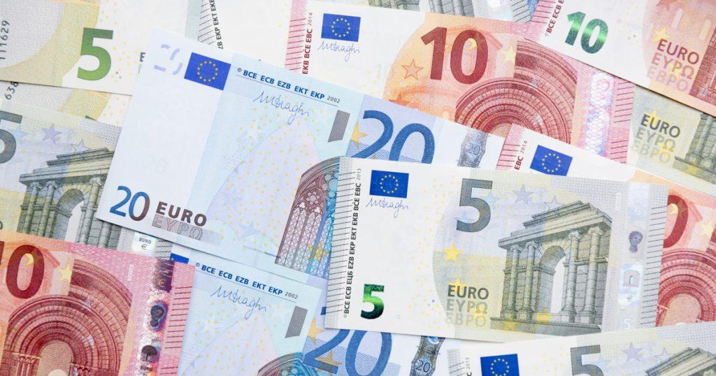 Index - Economy - OLAF: Hungary tops the list of EU money frauds