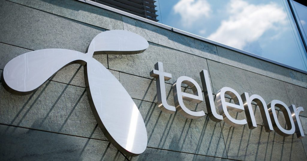 Index - Economy - Telenor network not working in Sopron, subscribers migrated