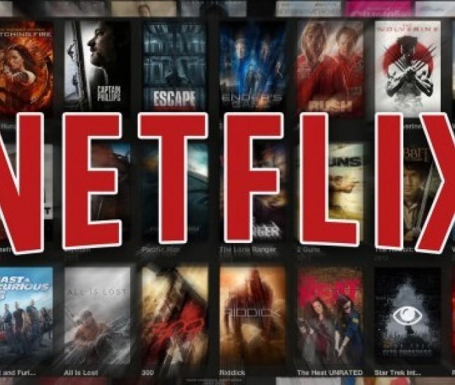 Netflix introduced a series filmed in Keszthely