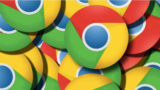 Tech: Do you use Chrome?  Just look at the new features