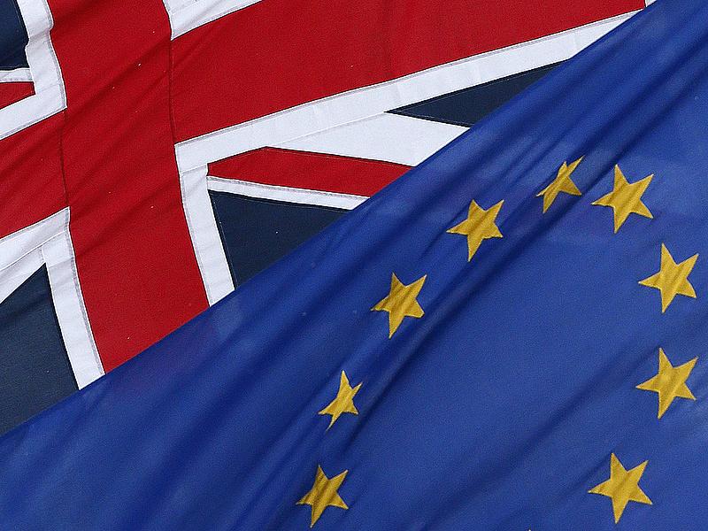 Nemzeti katasztrófa a kilépés az EU-ból