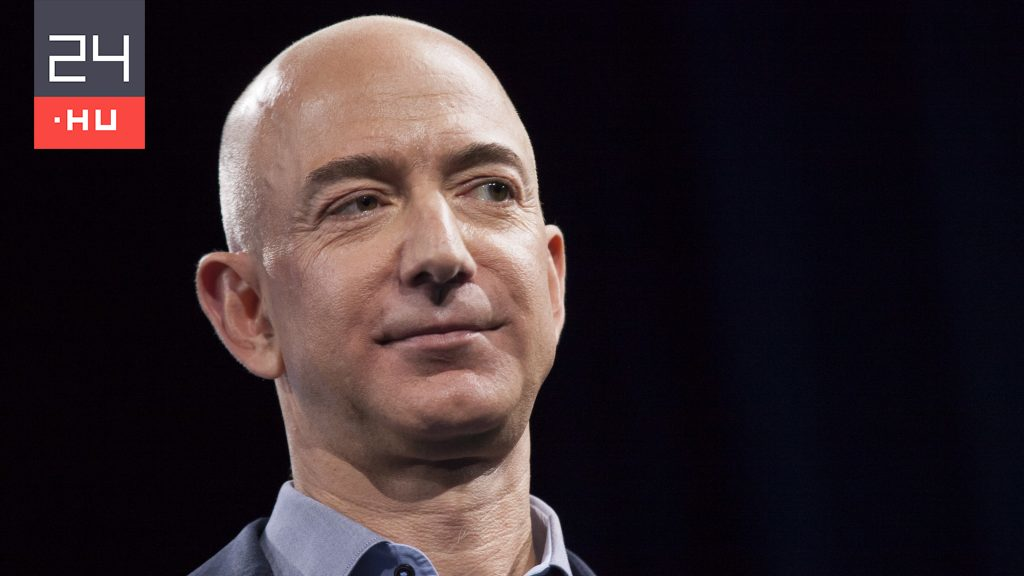 Thousands are asking not to make the world's richest man come back after shooting himself in space