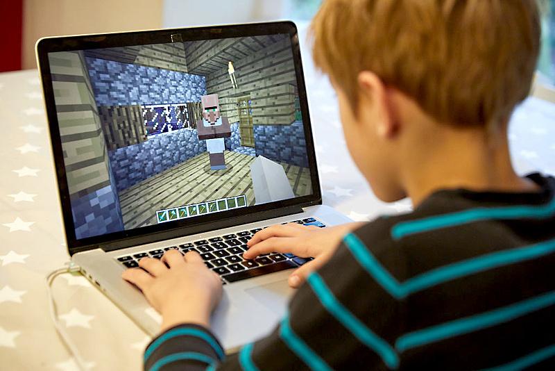 Hatalmas veszélyben vannak az online játékosok
