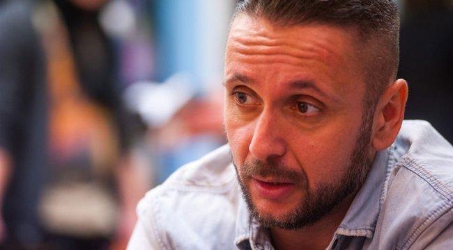 Majka - pro-TV2 said NO to the awesome RTL show