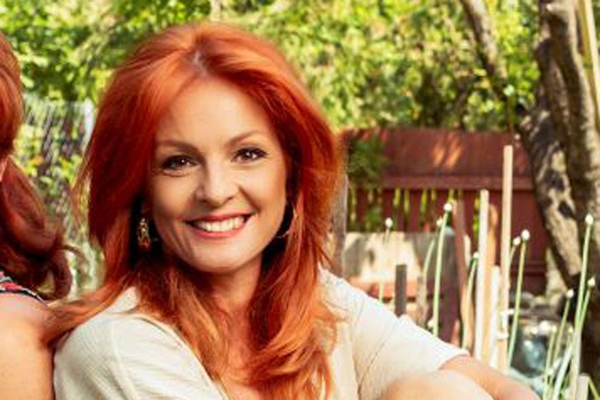 Andrea Keleti inherited her beauty from her mother: Violet over 70 looks absolutely stunning - a Hungarian star