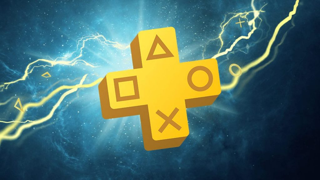 We also have what will be a PS Plus game in August