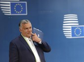 Won: If Orbán doesn't value the EU's common values, don't take advantage of them
