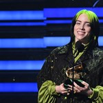 Billie Eilish has apologized for a recent video of her that surfaced on the net