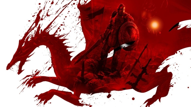 Dragon Age 4: Chance to release 2023