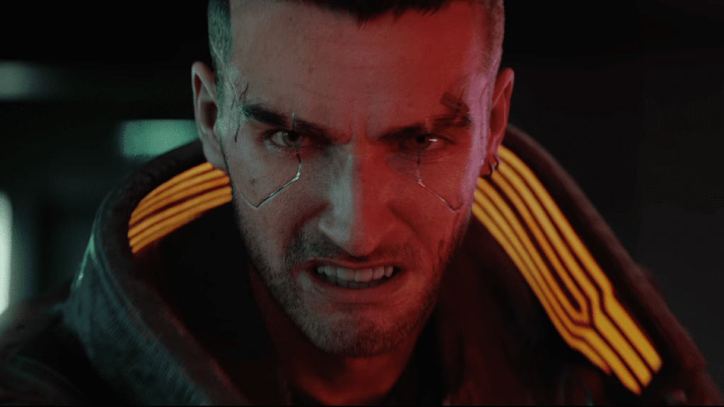 Fans have responded to the game's new marketing campaign with a hot but fair video