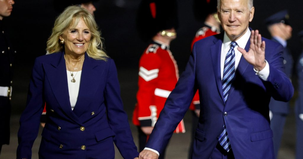 Index - Abroad - Joe Biden seeks a predictable relationship with Russia