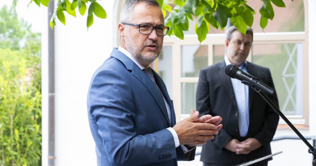 Index - Economy - A new head of the Hotel Association has been appointed