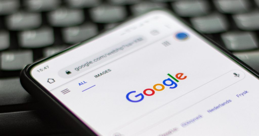 Index - Tech-Science - Google received a massive penalty from the French