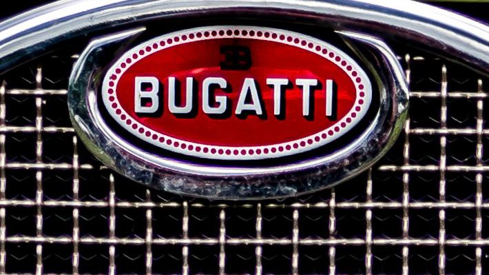 Legendary Italian automaker merges with Croatian company