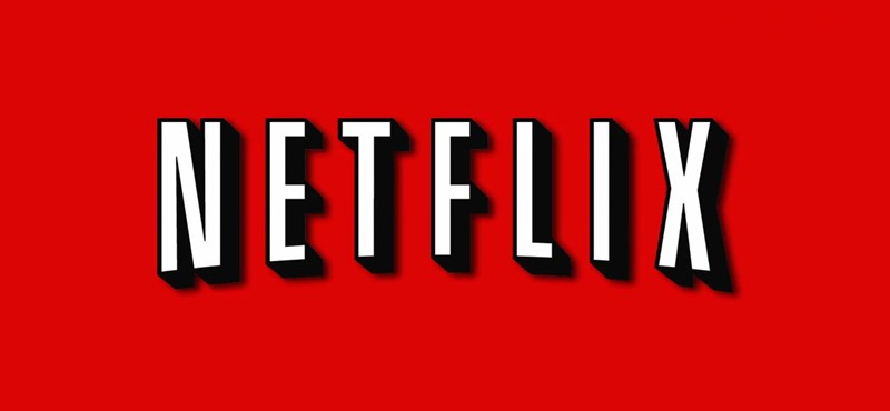 Netflix has passed: in the next 30 days, they will have worse picture quality in Europe