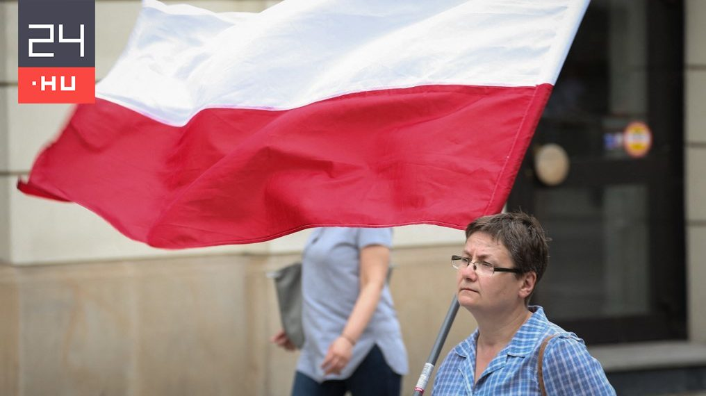 The Polish Constitutional Court declared a procedure of the Court of the European Union unconstitutional