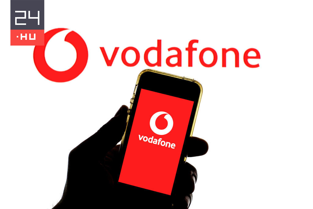 There will be a more serious outage in Vodafone customer service at the end of July