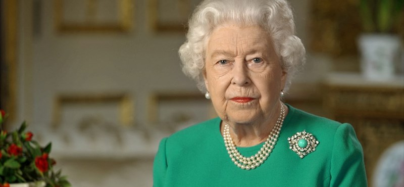 Queen Elizabeth has secretly lobbied for her property to be exempt from climate laws