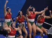 Hungarian successes continue in the Tokyo Olympics - publish reports minute by minute