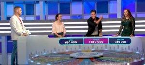 Big change on TV2, completely turn weekday evenings