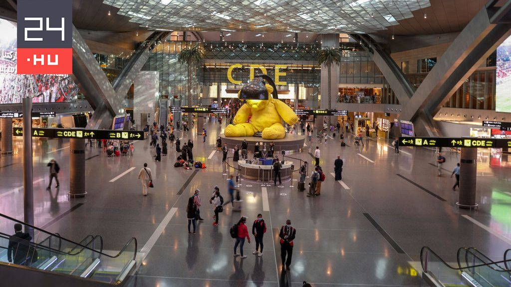 Singapore is no longer the best airport in the world