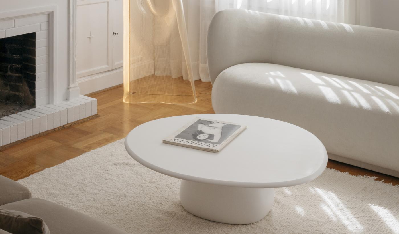 Barcelona interior designer