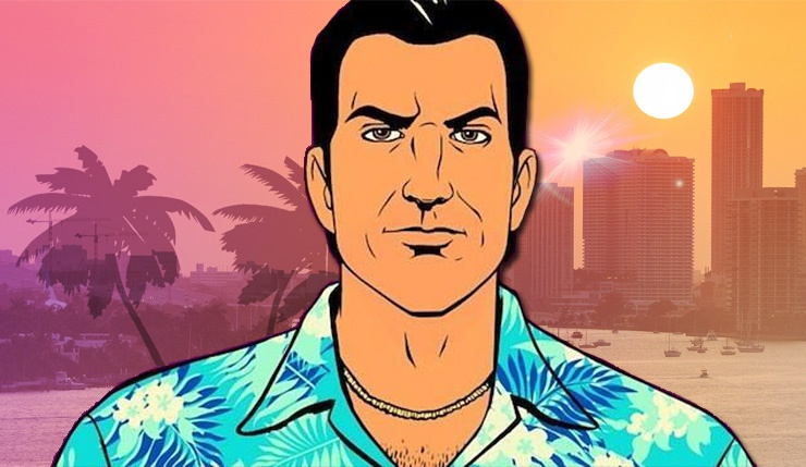 Rockstar is also renewing 3 old episodes of GTA