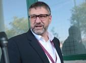 "Giorgi Simonka on the new indictment: ""I didn't commit any crime"""