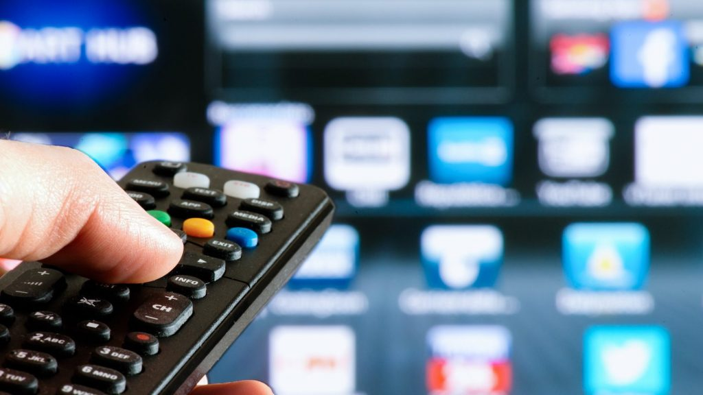 Vodafone will turn off UPC media boxes