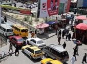Kabul translator for hvg.hu: