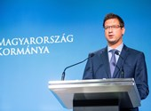 Goulash: There will be a fourth wave but we have no plans to close the country