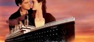 7 scenes you missed from the Titanic you may not have seen yet - videos