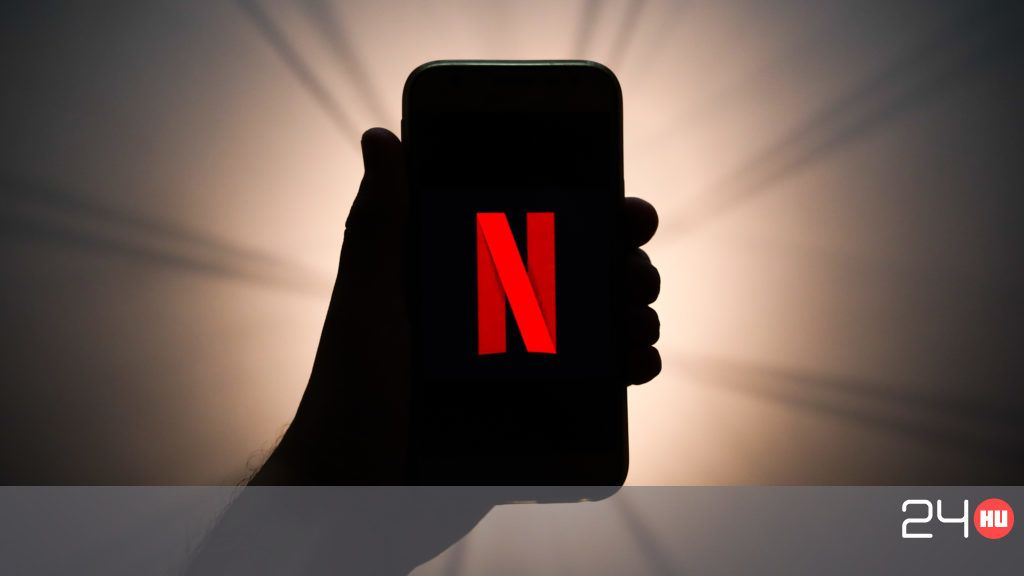 A useful innovation comes to the Netflix app