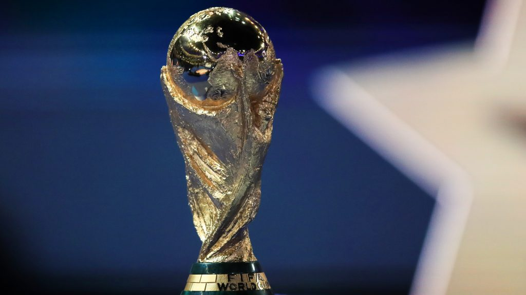 An exciting idea came to host the 2030 World Cup
