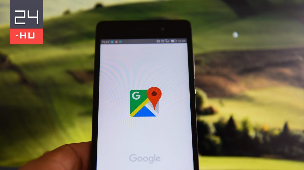 Google Maps can put you in life-threatening situations